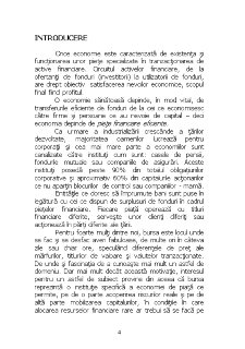 Piete Capital - Pagina 4