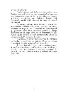 Piete Capital - Pagina 5