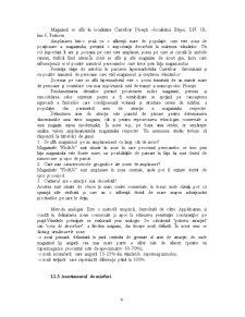 Tehnici Comerciale FLo și JO - Pagina 4