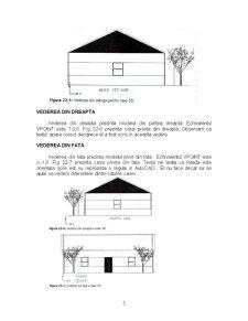 Vizualizarea Desenelor 3D - Pagina 3