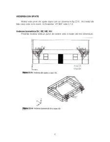 Vizualizarea Desenelor 3D - Pagina 4