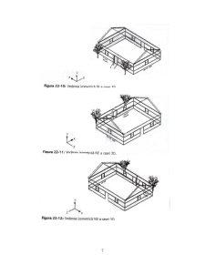 Vizualizarea Desenelor 3D - Pagina 5