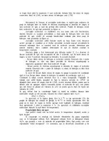 Ape Uzate - Pagina 3