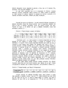 Ape Uzate - Pagina 4