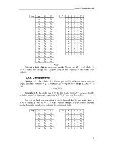 Algebra Relațională - Pagina 4