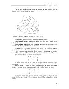 Baze de Date Aciclice - Pagina 4