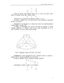 Baze de Date Aciclice - Pagina 5