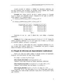 Dependente Multivaloare, Jonctiune - Pagina 4