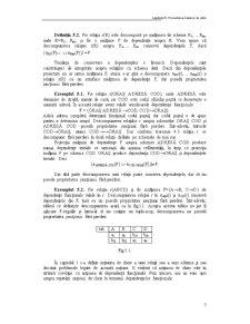 Proiectarea Bazelor de Date - Pagina 3
