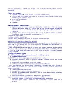 Drept Comercial International - Pagina 2