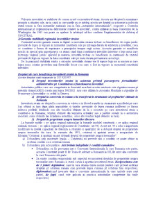 Drept Comercial International - Pagina 5