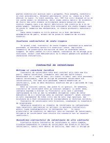 Contracte Speciale - Pagina 4