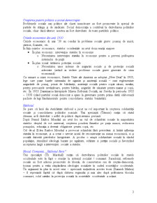 Politici Sociale - Pagina 5