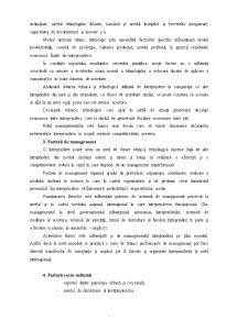 Economia si Gestiunea Intreprinderii - Pagina 5