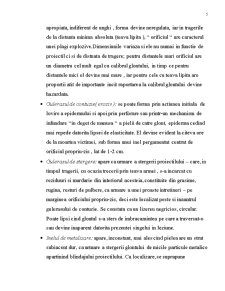 Expertiza Medico-Legala a Leziunilor Produse prin Arme de Foc - Pagina 5