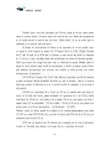 Unitați Optice - Pagina 4