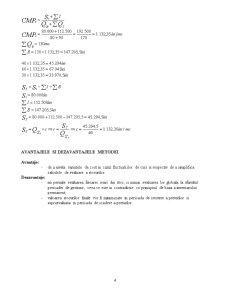 Lucrari Practice - Contabilitate de Gestiune - Pagina 4