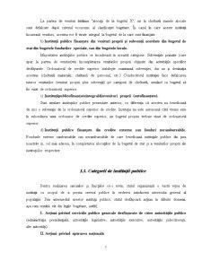 Contabilitatea Instituțiilor Publice - Pagina 4