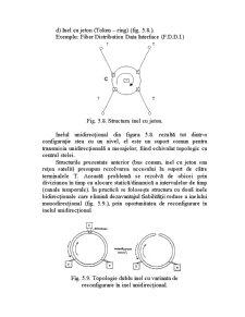 Rețele de Comunicații - Pagina 5