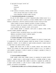 Obiectul și Metoda Analizei Economice - Pagina 5