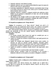 Introducere In drept - Pagina 3
