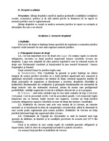 Introducere In drept - Pagina 4