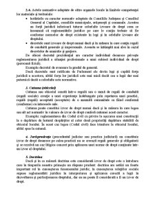 Introducere In drept - Pagina 5