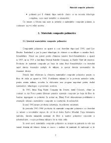 Materiale Compozite Polimerice - Pagina 4