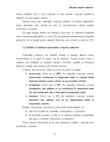 Materiale Compozite Polimerice - Pagina 5