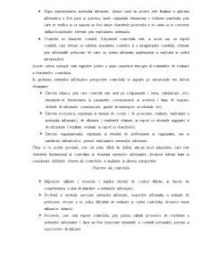 Auditarea Sistemelor Informatice - Pagina 3