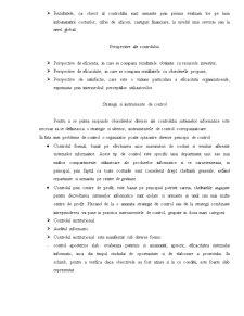 Auditarea Sistemelor Informatice - Pagina 4
