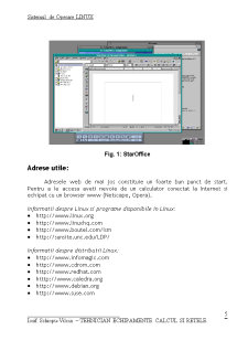 Initiere Linux - Pagina 5