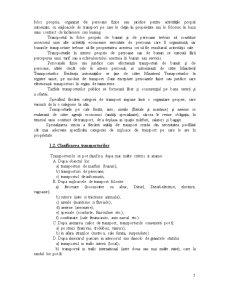 Dreptul Transporturilor - Pagina 5