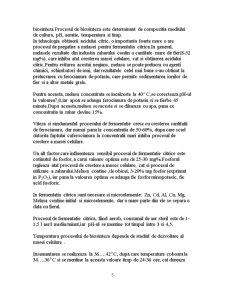 Acid Citric - Pagina 5