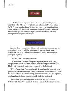 Flash - Pagina 2