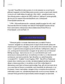 Flash - Pagina 3