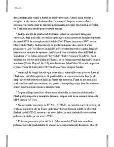 Flash - Pagina 4