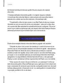 Flash - Pagina 5