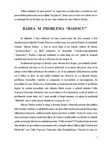 Stilistica Presei - Pagina 3