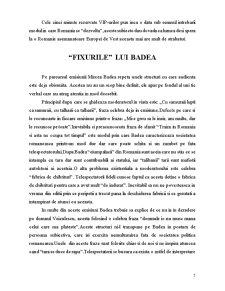 Stilistica Presei - Pagina 5