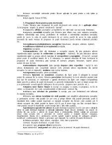 Comunicarea Multimedia prin Poșta Electronică - Pagina 4