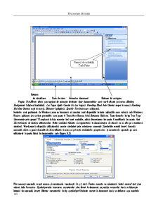 Word - Procesoare de Texte - Pagina 2