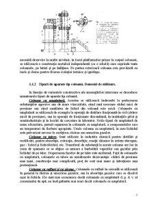 Echipamente pentru Transfer de Substanta - Pagina 5