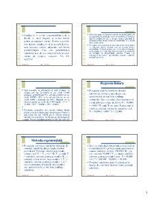 Plan de Afaceri - Pagina 5