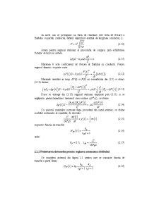 Sisteme Conventionale pentru Reglarea Proceselor Continue - Pagina 4