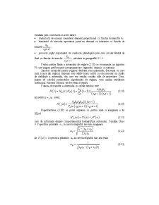 Sisteme Conventionale pentru Reglarea Proceselor Continue - Pagina 5