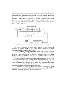 Identificarea Procedeelor - Pagina 2