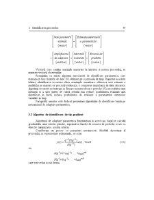 Identificarea Procedeelor - Pagina 3