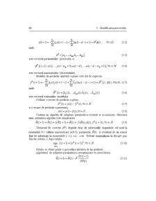 Identificarea Procedeelor - Pagina 4