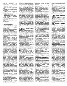 Prognoza și Planificarea Serviciilor Publice - Pagina 1